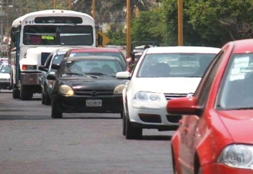 En Oaxaca, Finanzas ofrece descuentos en tenencias | El Imparcial de Oaxaca