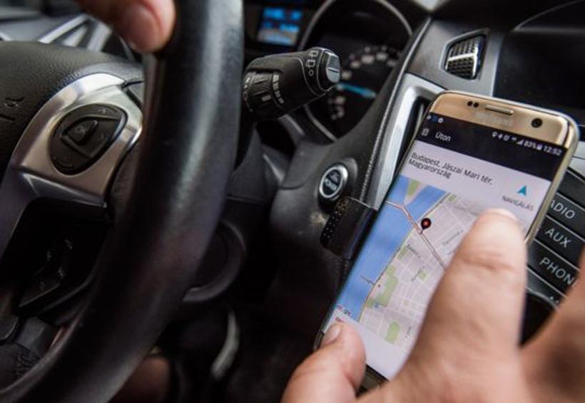 INAI pide a Uber informar cuántos mexicanos fueron afectados por 'hackeo' | El Imparcial de Oaxaca