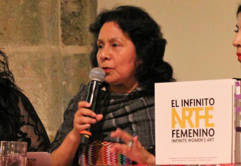 Cultura, la fuerza para reponerse a la tragedia | El Imparcial de Oaxaca