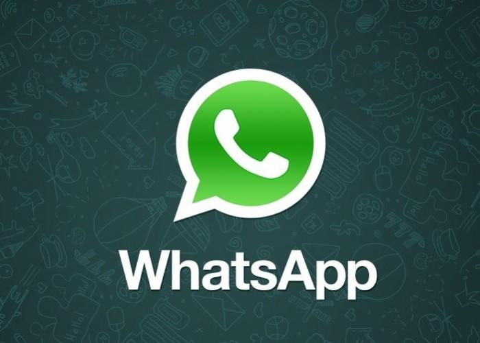 Whatsapp se cae, otra vez | El Imparcial de Oaxaca