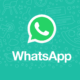 Así serán los nuevos grupos de WhatsApp