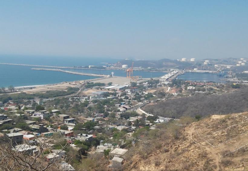 Éxito de la ZEE, reto a largo plazo: Canacintra | El Imparcial de Oaxaca