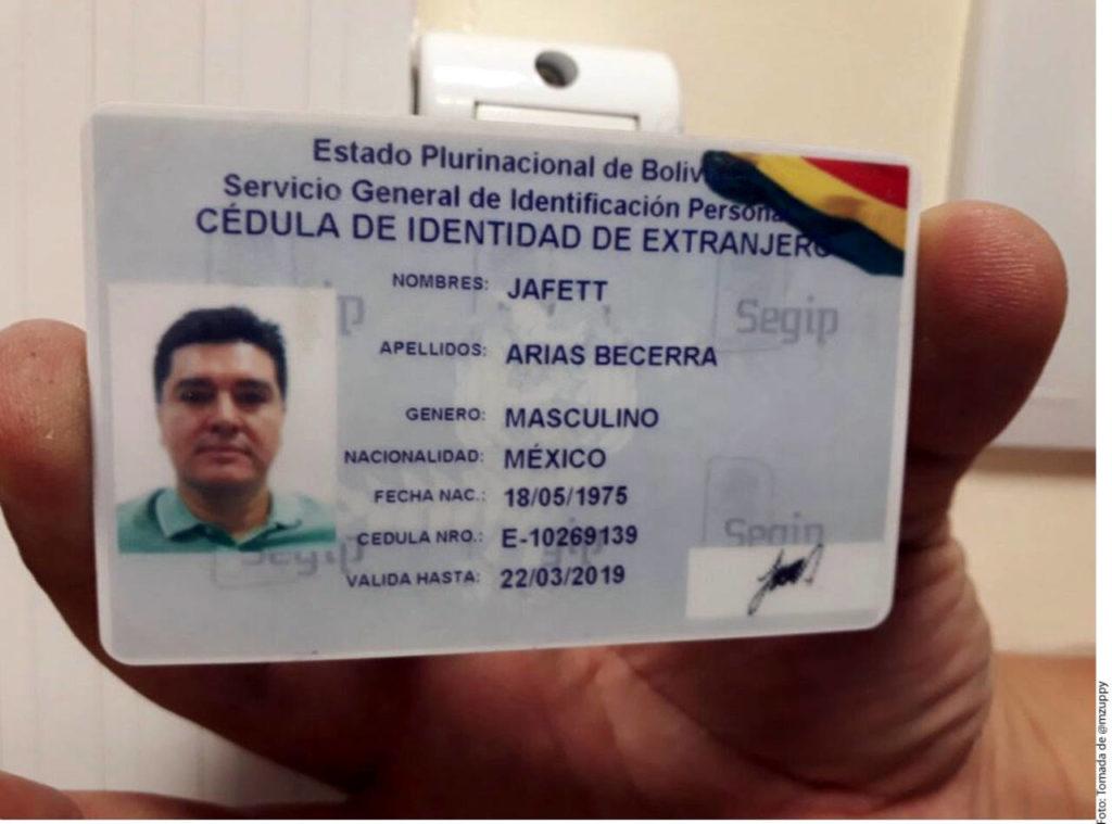 Capturan en Brasil a presunto capo de Jalisco Nueva Generación | El Imparcial de Oaxaca