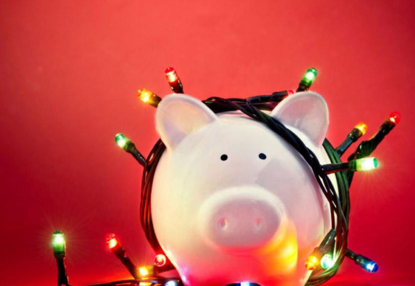 Tips de seguridad para la temporada navideña | El Imparcial de Oaxaca