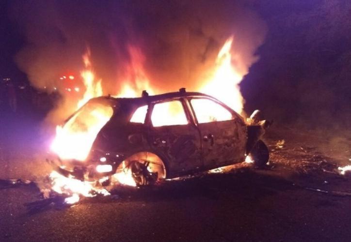 Mueren 10 personas en accidente automovilístico en Guerrero | El Imparcial de Oaxaca