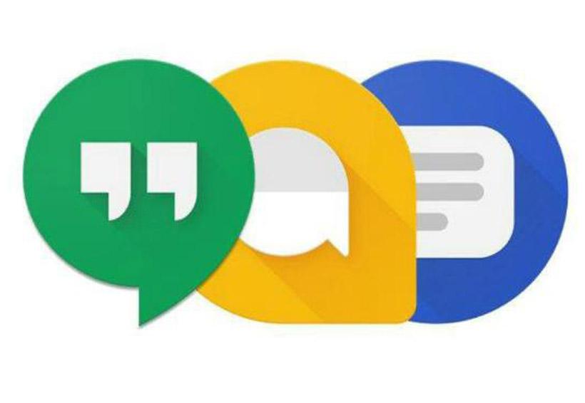 Google moderniza los mensajes SMS en México | El Imparcial de Oaxaca