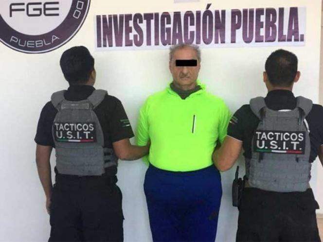 Exsecretario de salud de Duarte es vinculado a proceso | El Imparcial de Oaxaca