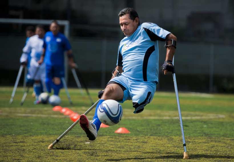 Esclerosis múltiple en jóvenes, principal causa de discapacidad | El Imparcial de Oaxaca