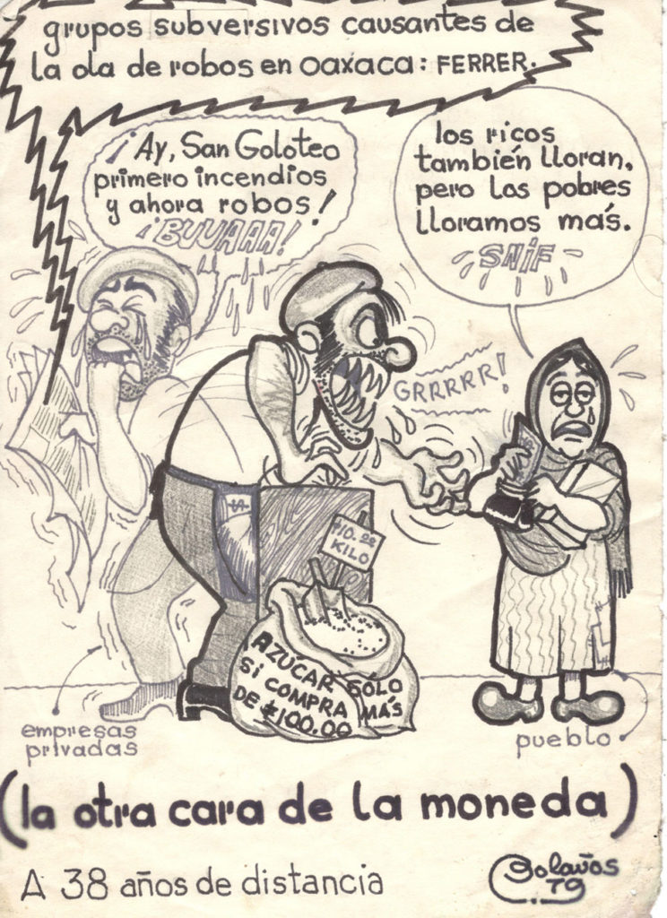 021217 | El Imparcial de Oaxaca