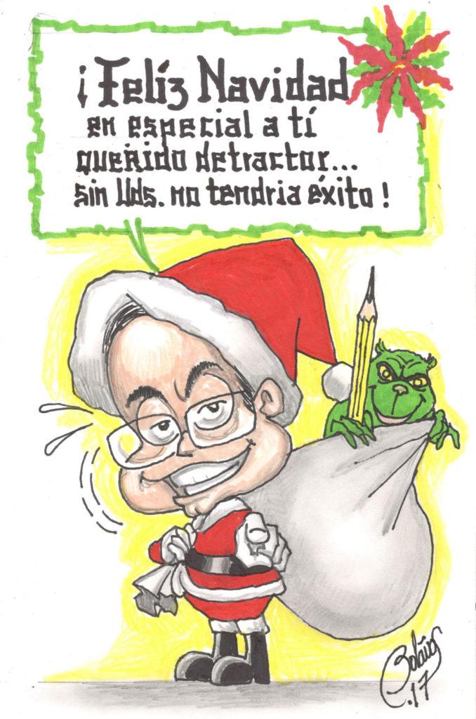 231217 | El Imparcial de Oaxaca