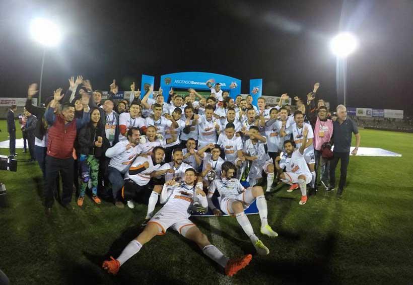 ¡Alebrijes, campeones! | El Imparcial de Oaxaca