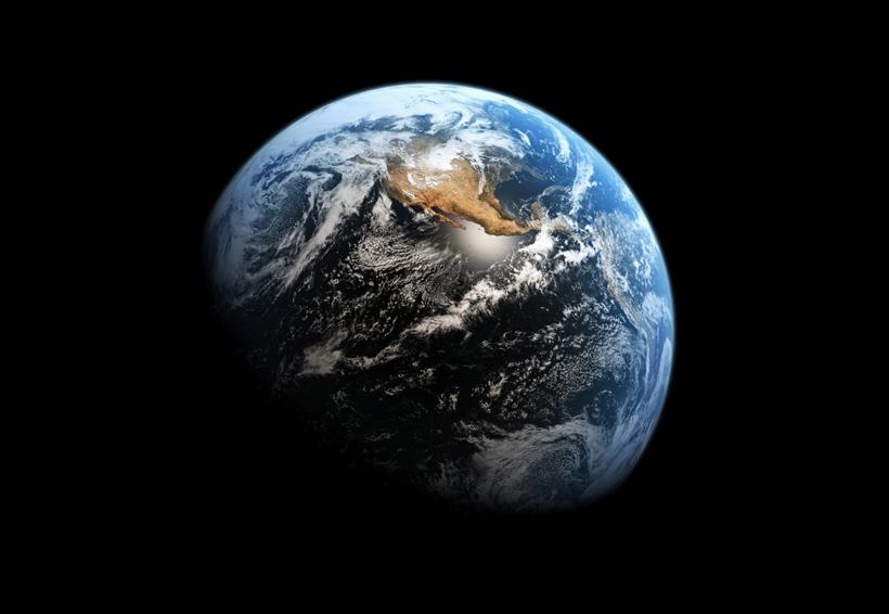 ¿Qué pasaría si la Tierra dejara de girar de repente? | El Imparcial de Oaxaca