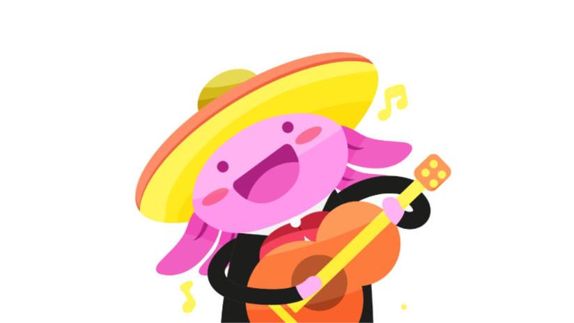 Conozca cuál es la primera capital del mundo en tener emoticones propios   El Imparcial de Oaxaca