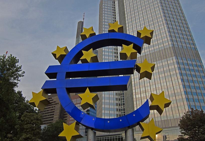 Reforma de la zona euro prevé un fondo monetario propio