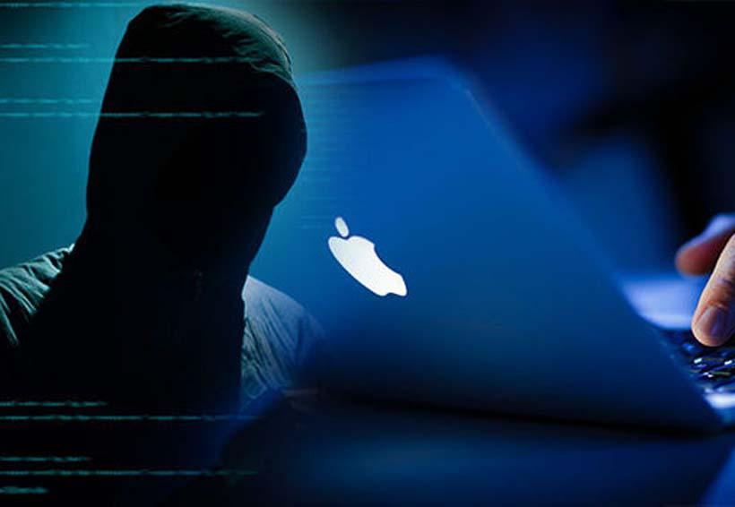 Apple lanza actualización de seguridad para macOS High | El Imparcial de Oaxaca
