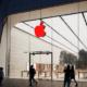 Apple donará un dólar por cada compra con Apple Pay para combatir el VIH