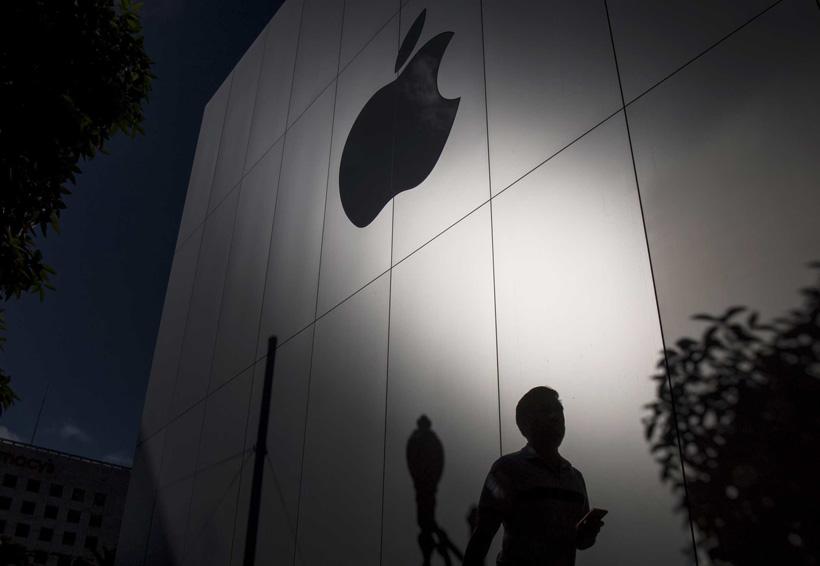 Apple ya tiene varias demandas por bajar el rendimiento de los iPhones | El Imparcial de Oaxaca