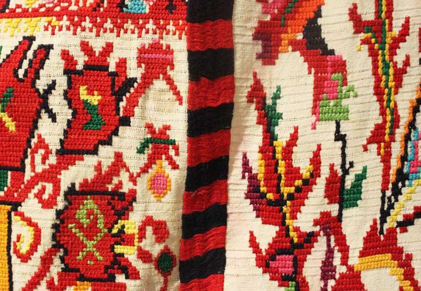 Artesanos de Tuxtepec reportan buenas  ventas | El Imparcial de Oaxaca