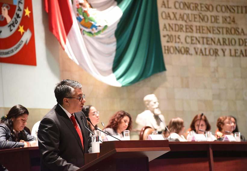 Reporta Controlaría de Oaxaca, 15 auditorías en proceso | El Imparcial de Oaxaca