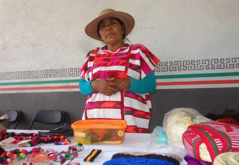 Celebran 35 aniversario de  Xetla, La voz de la mixteca de Oaxaca
