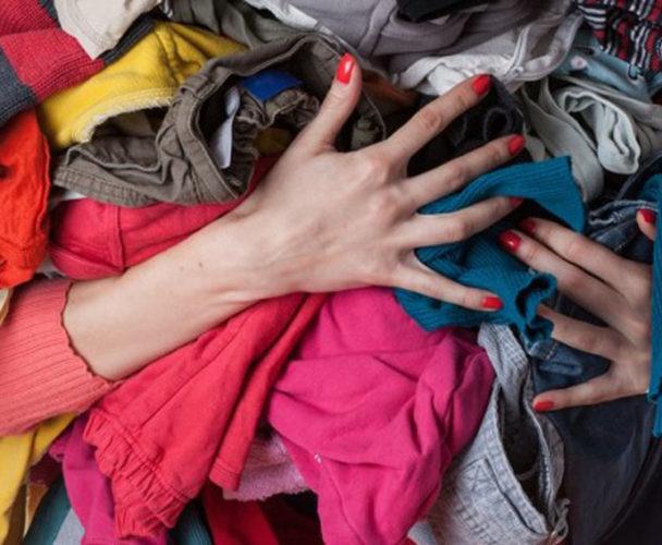Invitan a donar ropa para personas de Tuxtepec, Oaxaca