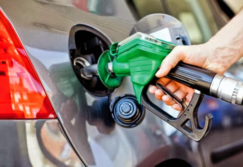 Gasolineras de la periferia de la capital con gasolina más cara | El Imparcial de Oaxaca