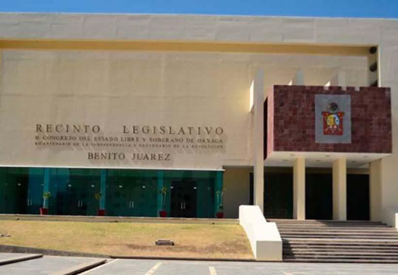 Necesario aprobar ley de seguridad interior: RBC | El Imparcial de Oaxaca