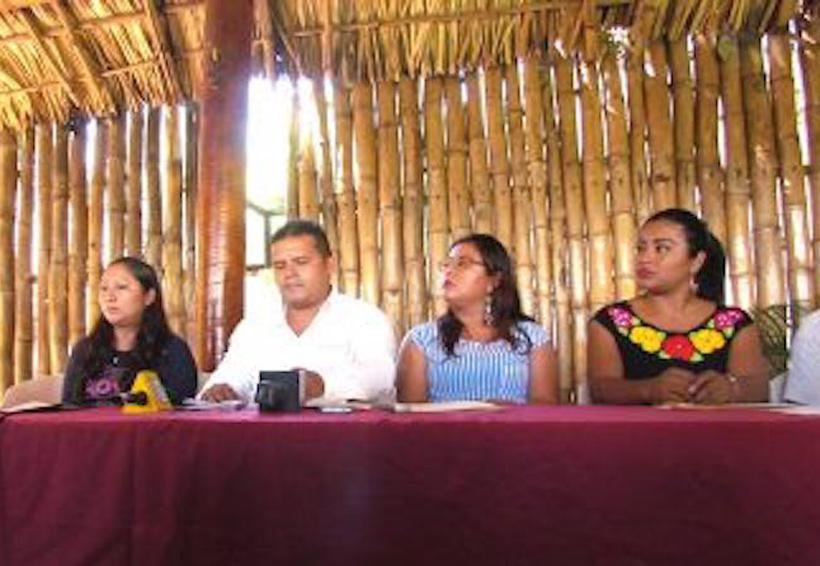 En el Istmo exige destitución de Alejandro Avilés de SEDESOL | El Imparcial de Oaxaca