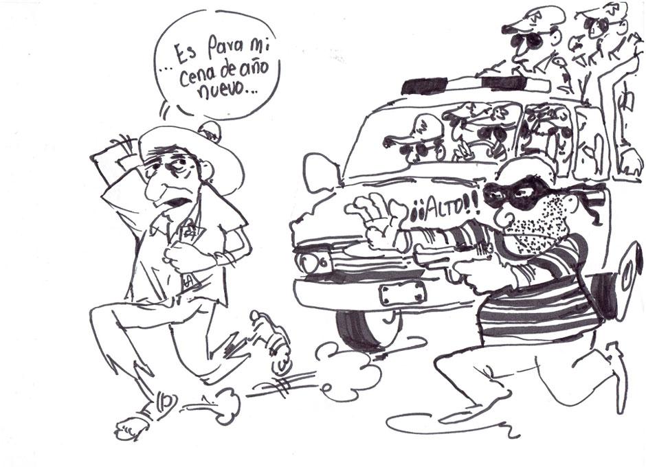 301217 | El Imparcial de Oaxaca
