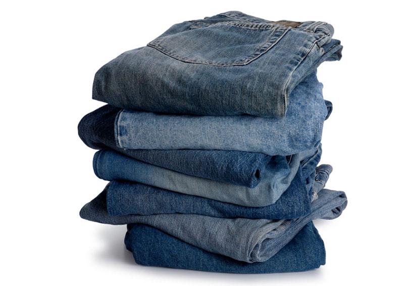 Estilos de jeans que arrasarán en 2018 | El Imparcial de Oaxaca