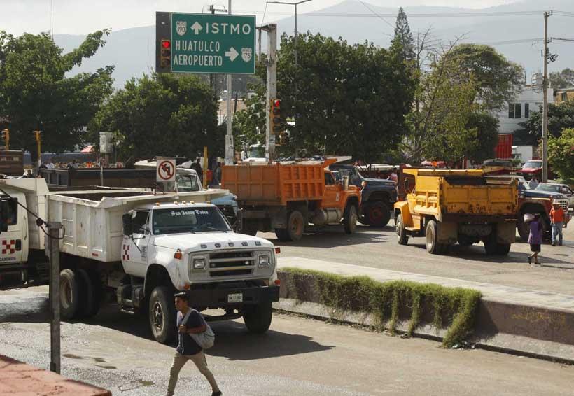 Vinculan a CTM, 14 de Junio y Sindicato Libertad con el crimen organizado | El Imparcial de Oaxaca