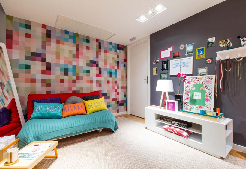 Tips básicos para decorar tu cuarto | El Imparcial de Oaxaca
