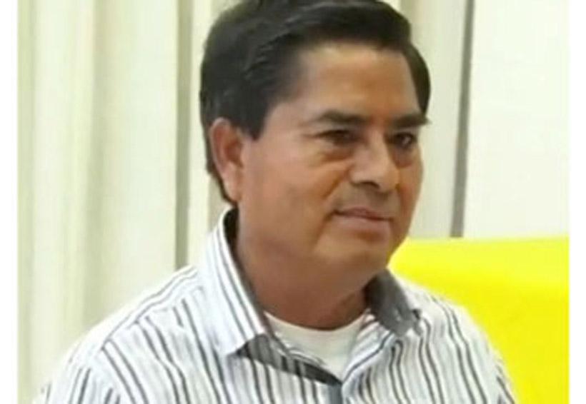 Pide Artículo 19 investigación por ataque a periodista   El Imparcial de Oaxaca