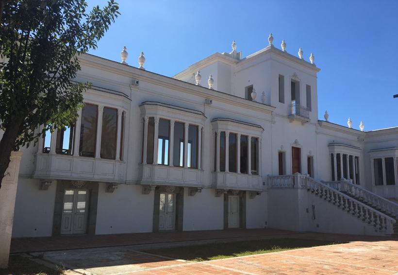 Logra Facultad de Medicina de la UABJO, nivel 2 en programas de alto rendimiento | El Imparcial de Oaxaca