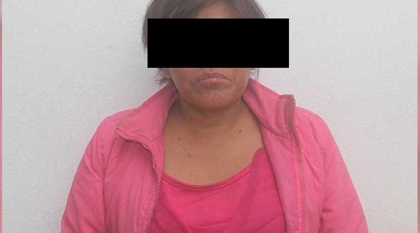 Sentenciada a 10 años de prisión por narcomenudeo en Oaxaca | El Imparcial de Oaxaca