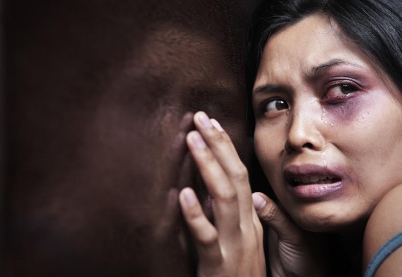 Revelan altos índices de  violencia hacia la mujer en la capital | El Imparcial de Oaxaca