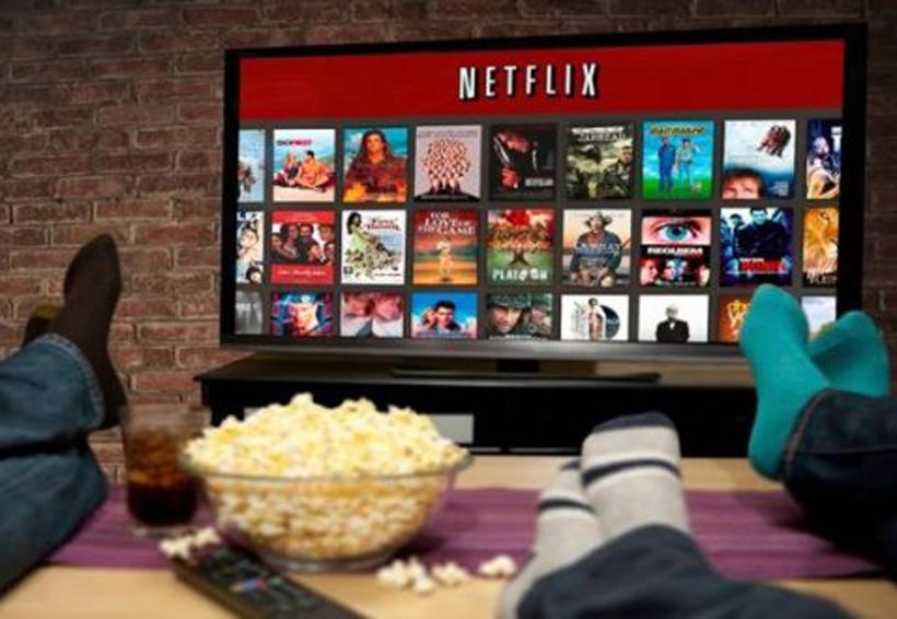 Netflix podría prohibirte que compartas tu contraseña   El Imparcial de Oaxaca