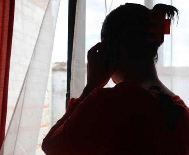 Prevalece en Tuxtepec el fraude, extorsión y secuestro