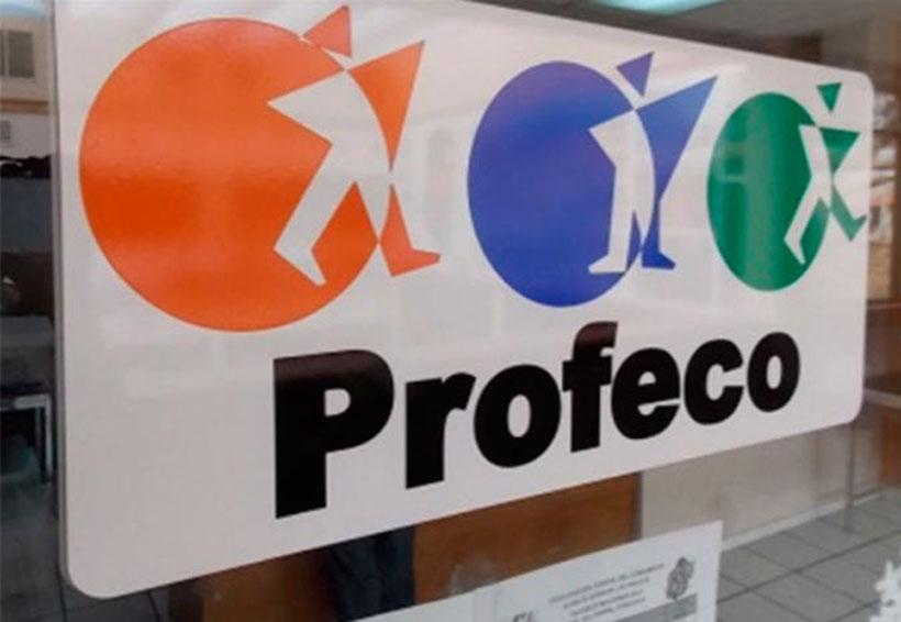Intensifica la Profeco presencia en la zona del Istmo; | El Imparcial de Oaxaca