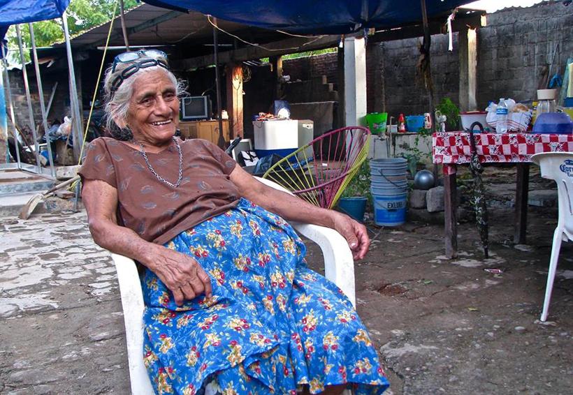 Reconstruyen la vida de Asunción Ixtaltepec, Oaxaca