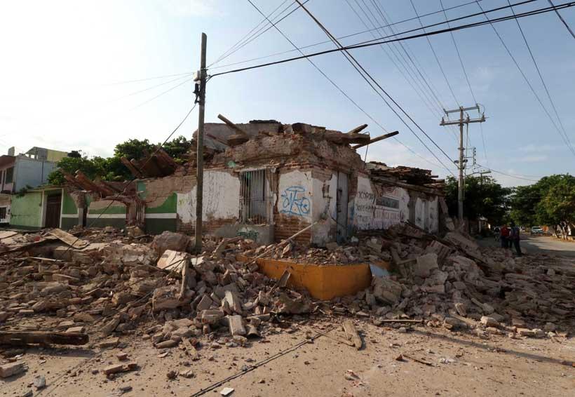 Resurge la poesía en Juchitán, Oaxaca | El Imparcial de Oaxaca