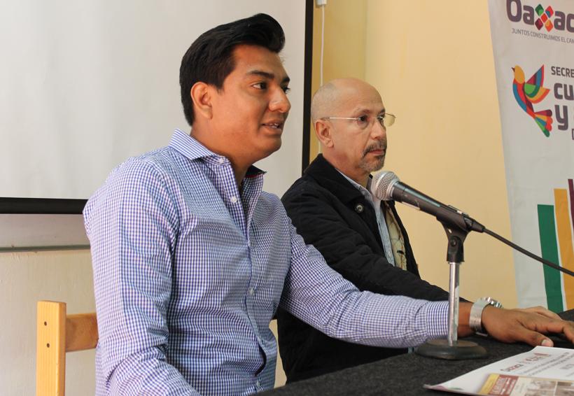 Reunirán historia de  San Juan Cacahuatepec, Oaxaca | El Imparcial de Oaxaca
