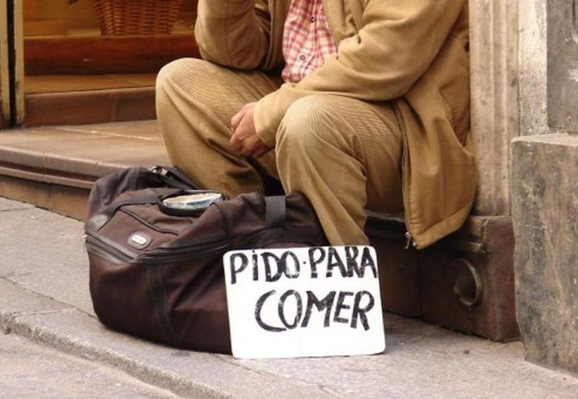 Pobreza extrema en México alcanza mínimo histórico: Sedesol | El Imparcial de Oaxaca