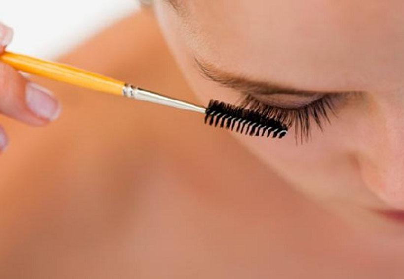 Tips para que el maquillaje dure toda la noche | El Imparcial de Oaxaca