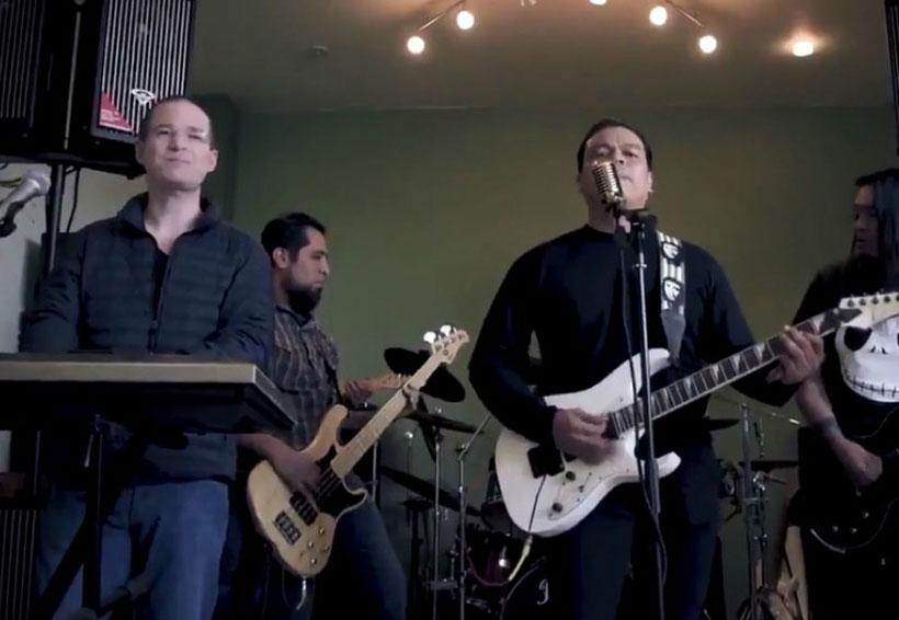 Video: Ricardo Anaya y Juan Zepeda al ritmo de La Bamba | El Imparcial de Oaxaca