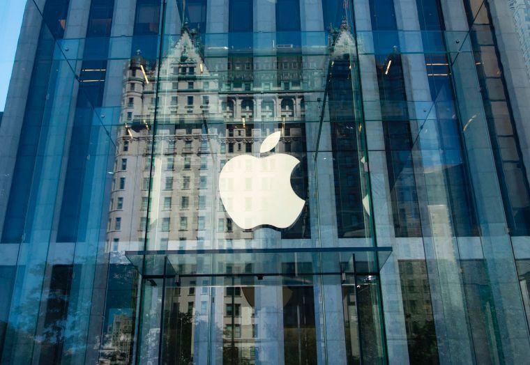Demandan a Apple por iPhones lentos | El Imparcial de Oaxaca