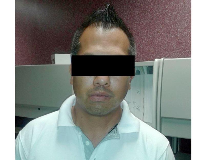 Sentencia por robo calificado en Oaxaca | El Imparcial de Oaxaca