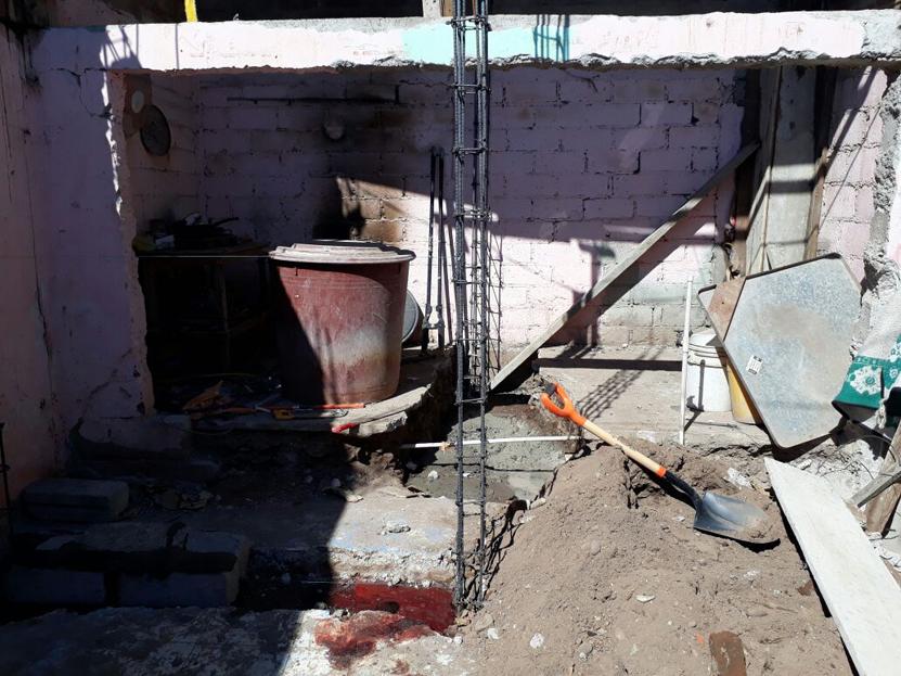 Investigan caso de doble homicidio en Juchitán, Oaxaca | El Imparcial de Oaxaca