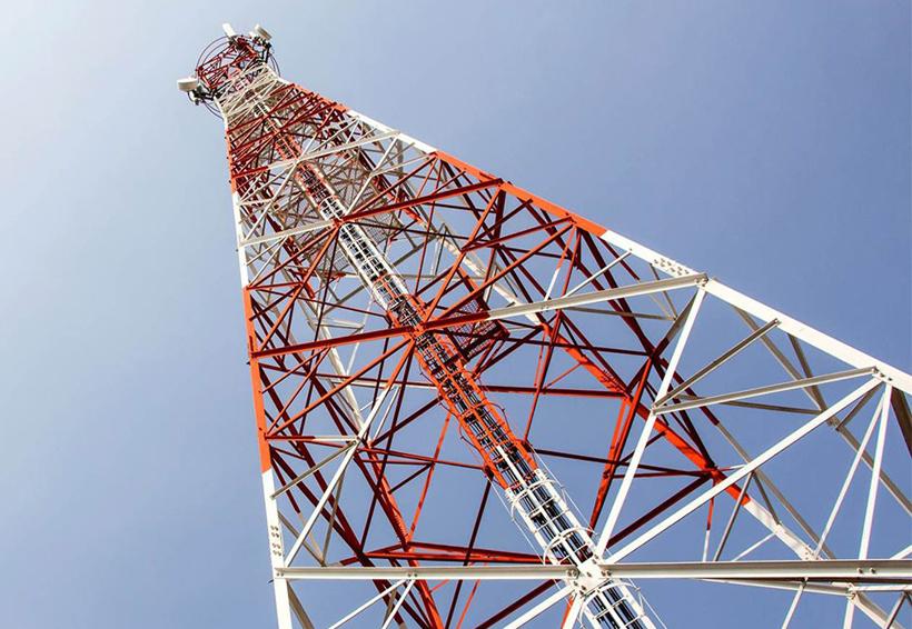 Anuncian ampliación  de la red telefónica en la Mixteca de Oaxaca | El Imparcial de Oaxaca