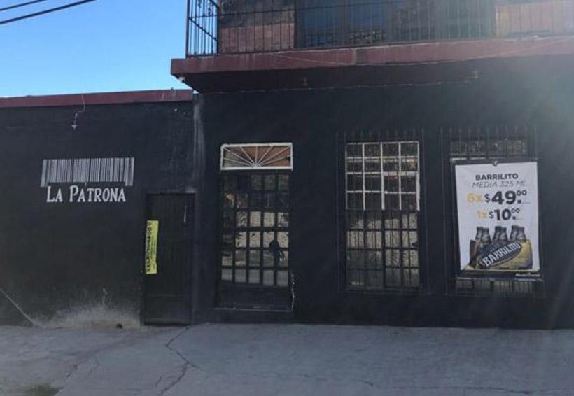Regidora de Coahuila organiza evento en restaurante-bar y termina en show de sexo en vivo | El Imparcial de Oaxaca